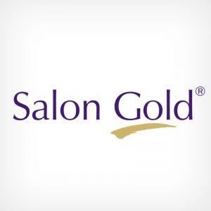 Fully Insured through salon Gold