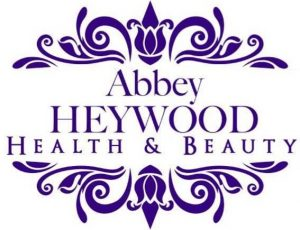 Abbey Heywood Health and Beauty Torquay