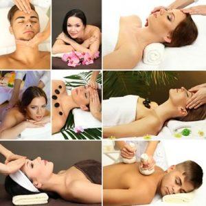 Beauty Salon Torquay