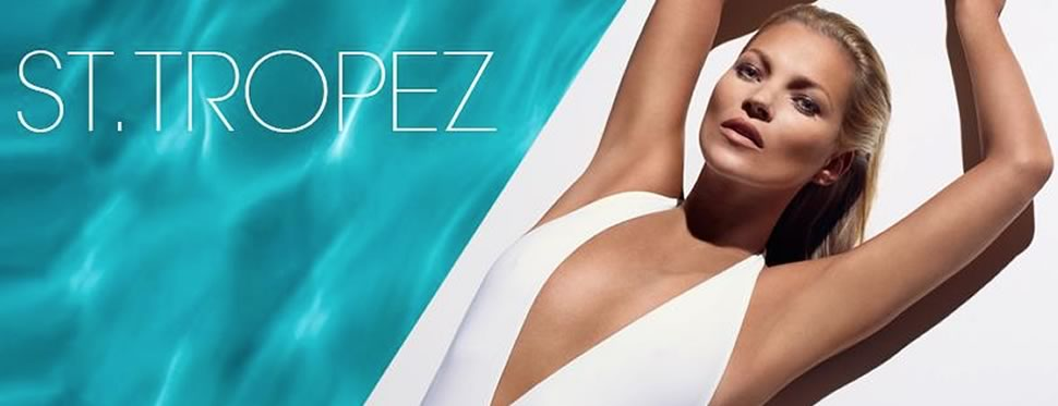 St Tropez Spray Tanning Torquay