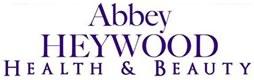 Beauty Salon Torquay - Abbey Heywood Health & Beauty